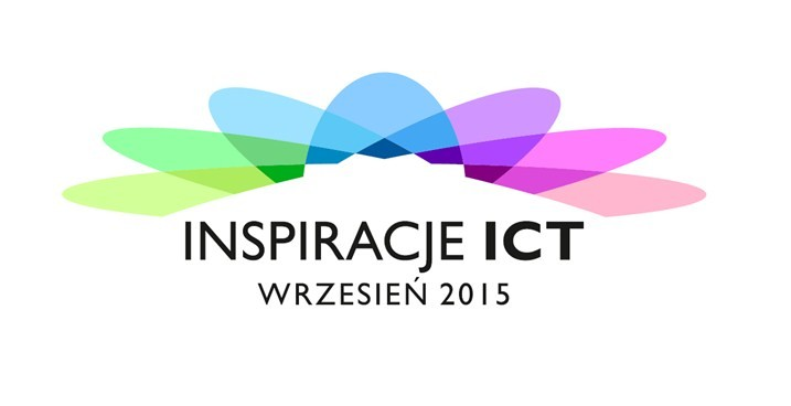Inspiracje ICT Polagra
