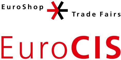 EuroCIS 2016