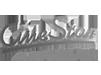 logo_cine_star