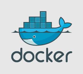 MediaLAND na platformie Docker